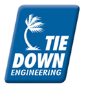 Tie Down Engineering Actuator Parts