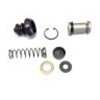 ACTUATOR 6, 60# MASTER CYL REBUILD KIT