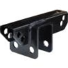 Tie Down 86889 Torsion Bracket Utility Mount Low Profile (Pair)