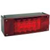 BLAZER LED TAIL LIGHT LOW PROFILE RH