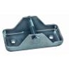 JACK FOOT SWIVEL PLATE ASSEMBLY FULTON