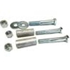PIVOT BAR MOUNTING KIT 5/8