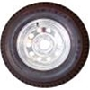 TRAILER TIRES 5.30 X 12 B (4PLY) 5-LUG