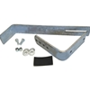 BRACKET, FENDER STIFFENER, SUPPORT ARM, GALV. KIT