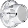 Image - Trailer Hub Covers Snap In 5 Lug