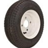 TRAILER TIRES 5.70 X 8 B (4-PLY) 4-LUG. OBS