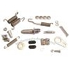 "Image - Brake Spring Kit 12"" Drum Stainless (81095)"