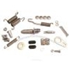 "Image - Brake Spring Kit 10"" Drum Stainless (81096)"