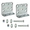 Image - Pivot Bar Mounting Hardware Kit