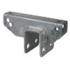 Tie Down 86714 Torsion Bracket Utility Mount 1-1/2