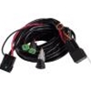 Blazer Two-Light Wiring Harness *Clearance Item! Price Reduced!*