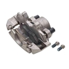 Image - Ufp Db-35 Stainless Steel Caliper Assembly, Includes Pads, Left Hand Side
