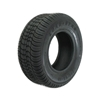 Image - 205/65-10 (E) 10-Ply Load Star Brand Bias Tire.