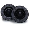 Image - Dexter Super Lube Grease Cap Rubber Plug, Sold As Each
