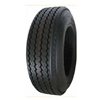 Image - 4.80- 8 (C) 6-Ply Load Star Brand Bias Tire.