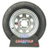 TRAILER TIRES ST175/80D 13 4-PLY 4-LUG