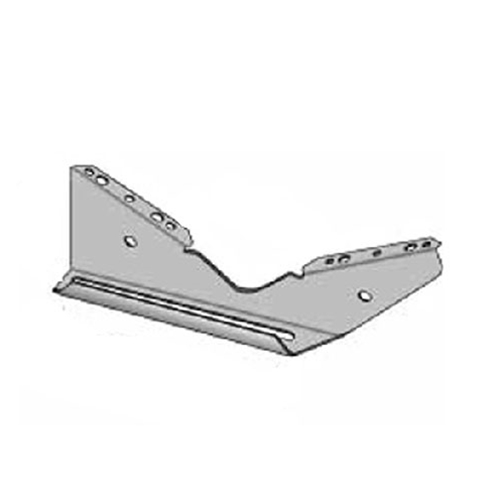 Image - Bunk Bracket Pontoon Support Offset