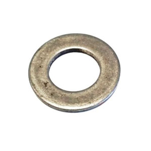 "Image - Spindle Washer, 3/4"" I.D. Round Plain"