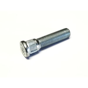 "Image - 1/2""-20 Wheel Stud (For 3500# Galv Dexter Snow Axle)"