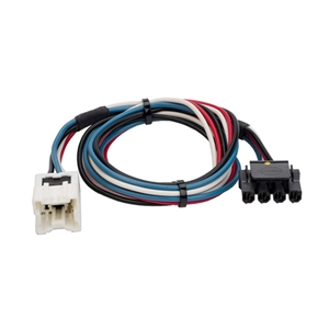 Image - Control Connector Hopkins Nissan Plug-In Simple!® Hopkins 47635