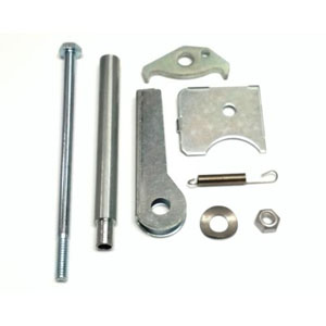 WINCH REPAIR KIT,D-L DUTTON LAINSON