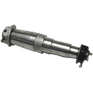 Image - Dexter 80043A Spindle Replacement 3500# Axle