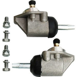 "Image - Brake Wheel Cylinder,10""/12"" Kit (Pair) (80994)"